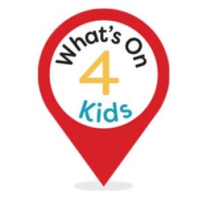 WO4Kids_logo_Circle-250sq