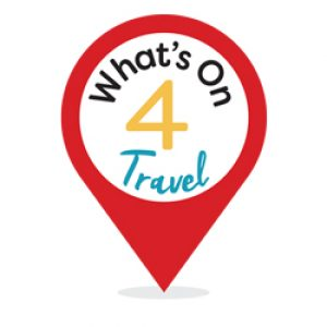 WO4Travel_logo_Circle-250sq